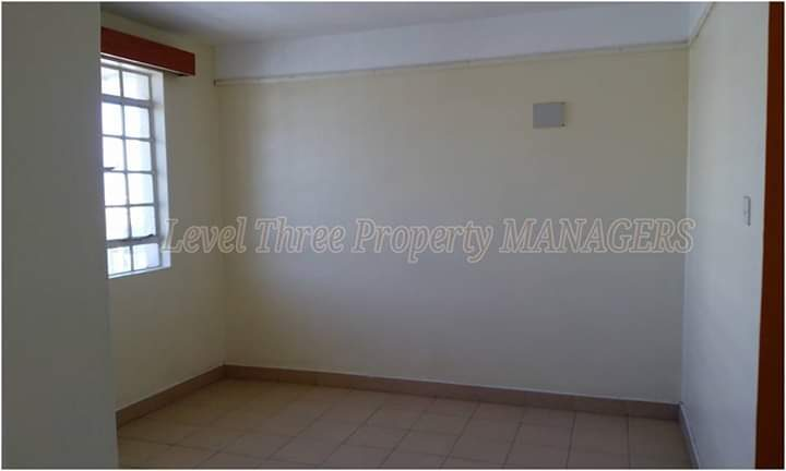 DONHOLM One Bedroom Units for RENT